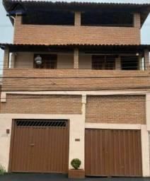 Título do anúncio: Casa à venda no bairro Cardoso (Barreiro)