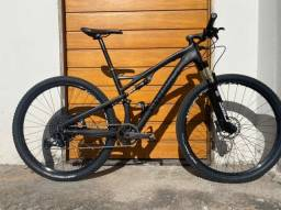 Specialized - Epic Carbon Full