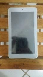 Título do anúncio: Tablet (só trocar a tela)