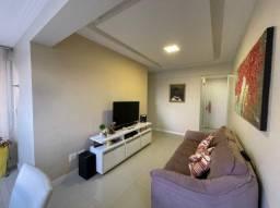 Salvador Ville - 2/4 com Suíte - 60 m² - Nascente - Varanda - 1 Vaga - Oportunidade