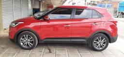 Título do anúncio: Hyundai Creta Prestige 2.0 ano 2018 em estado de novo