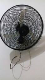 Ventilador loreso