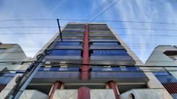 Apartamento 3 quartos + DCE na Praia do Morro