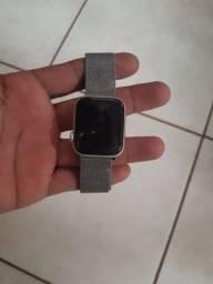 Relógio watch