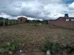 Terreno em Bezerros