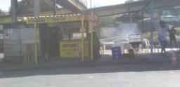 Vendo trailer no jardim Vitória