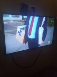 Televisão Ananindeua