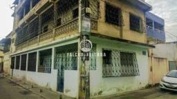 Título do anúncio: Salvador - Casa Padrão - Periperi