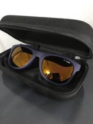 Óculos de Sol Arnett Original