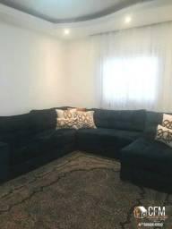 Casa residencial duplex médio padrão - 4 quartos - Vitória da Conquista - BA