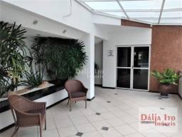 Título do anúncio: Apartamento para venda possui 79 metros quadrados com 2 quartos em Pituba - Salvador - BA