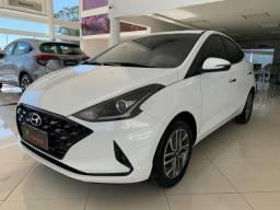 Hyundai HB20S Diamond 1.0 Turbo 4P