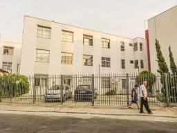Título do anúncio: Apartamento para aluguel, 2 quartos, 1 vaga, Padre Eustáquio - Belo Horizonte/MG