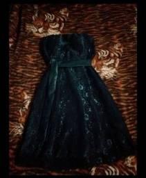 2 vestidos em renda com bojo