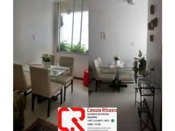 Vendo 2 quartos com dependência completa no Rio Vermelho