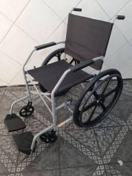 Título do anúncio: Cadeiras de rodas em Caucaia