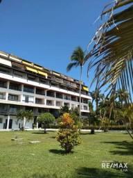 Título do anúncio: Flat para alugar no Ilhota Village, 55 m² por R$ 3.000/mês - Loteamento Parque das Manguei
