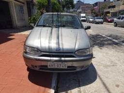 Fiat Siena 1998