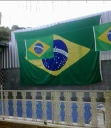 Bandeirão do Brasil