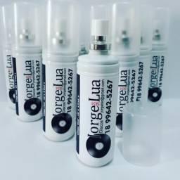 Spray Para Limpar Discos Vinil Lp/cds 100ml