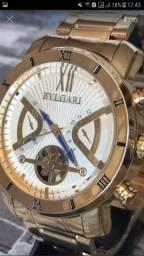 Relógio invicta/Bvlgari
