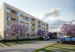 LN2 Residencial Vila da Mata - Mais barato de São Lourenço da Mata