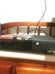 Xbox 380