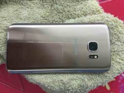 Samsung Galaxy s7 Vendo ou troco. Negociável