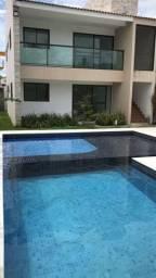 Casa Maria Farinha 100mts da Praia - Localização Privilegiada - Financiamos