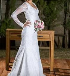 Vestido de noiva e terno luxo 982235050