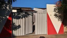 Casa residencial para locação, Nova Esperança, Parnamirim.L0336