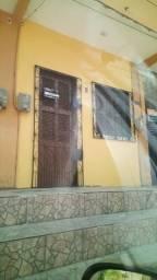 Casa no Quintino Cunha