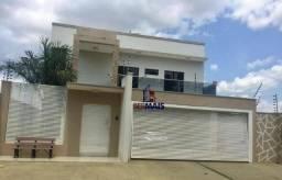 Excelente sobrado situado no terceiro distrito da cidade de Ji-Paraná RO