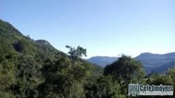Chácara em Nova Petrópolis com 15,5 hectares