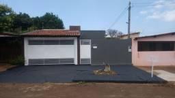 Linda Casa no Jardim Rasslem - (dá financiamento/estudo propostas)