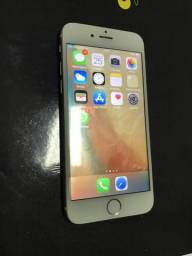 IPhone 6 - 16Gb ORIGINAL APPLE