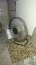 Vendo 01 ventilador delta premium 50cm