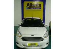 FORD  KA + 1.5 SIGMA FLEX SE MANUAL 2015 - 2016