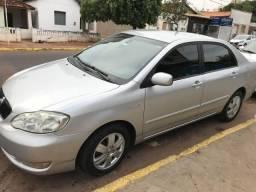 Toyota Corolla Toyota Corolla - 2005