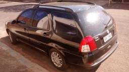 Fiat Palio weekend flex - 2006