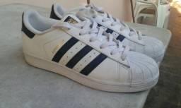 Adidas usado 2x