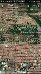 Vendo Terreno Urbano