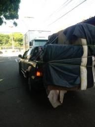 Transportadora JK