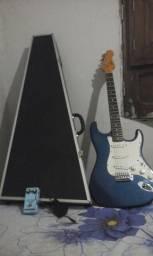 Guitarra Condor +