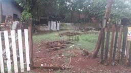 Terreno residencial à venda, Portal da Foz, Foz do Iguaçu.