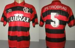 Camisa de jogo 1994