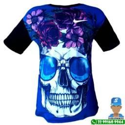 Camisas e camisetas Masculinas - Barbacena e São João Del Rei ac8fb3b6e82ab