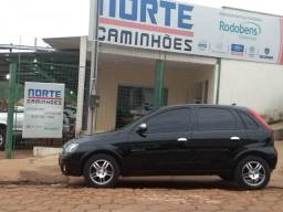 Corsa Hatch Premium 1.4 Flex - 2009