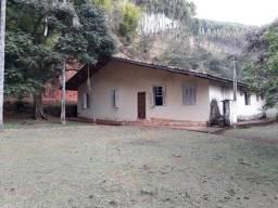 Fazenda em Pindamonhangaba