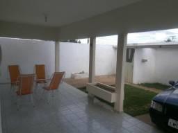 Casa para alugar - São João do Piauí